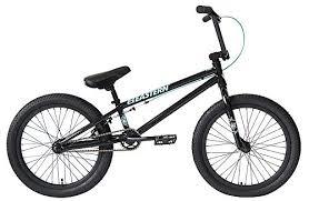 amazon black friday bikes eastern bmx bike amazon com