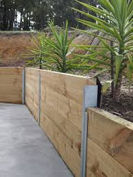best 25 retaining walls ideas on pinterest diy retaining wall