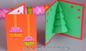 pop up christmas cards free printable 3d christmas card christmas tree pop up
