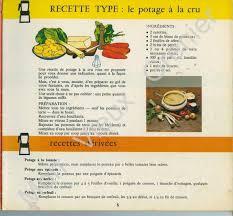 Cours De Cuisine Thermomix Maison Design Apsip
