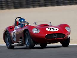 maserati 450s historic rally u0026 classic race cars maserati 300s u0026 450s sports