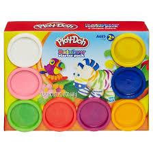 3doodler drawing u0026 coloring target kids u0027 arts u0026 crafts toys target