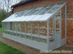Backyard Greenhouse Designs by Greenhouse Plans U2026 Pinteres U2026