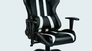 chaises de bureau but fauteuil de bureau cdiscount cdiscount chaise nouveau chaise