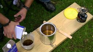 Homemade Wood Stain Learn To Make Natural Stain At Home by Homemade Waterproofing Cotton Leather Wood Metal Or