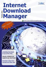 Ashampoo Home Designer Pro Opinie Internet Download Manager 6 Sklep Vebo Pl