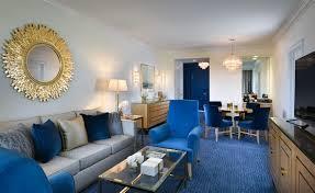 two bedroom suites miami trump national doral miami spa