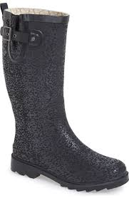 womens boots extended sizes extended size shoes review sale clearance outlet usa