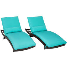 Lounge Chair Patio Lounge Chair Patio Sling Chaise Lounge Best Outdoor Lounge Chair