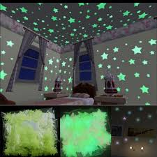 Nursery Ceiling Decor Ceiling Decoration Ebay