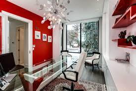 captivating contemporary house in toronto canada