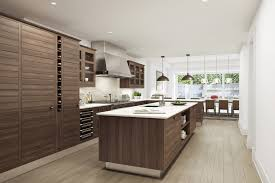white and wood cabinets contemporary kitchen cabinets design kitchen with rich wood