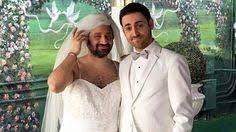 las vegas mariage tpmp las vegas comment suivre le mariage de cyril hanouna et