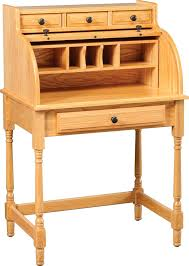 Small Oak Roll Top Desk Small Roll Top Desk Oak Student Desks In Small Roll Top Desks Home