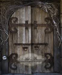 20 best halloween backdrops images on pinterest halloween photos