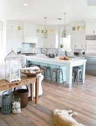 kitchens interiors 221 best beachy kitchens images on kitchen white