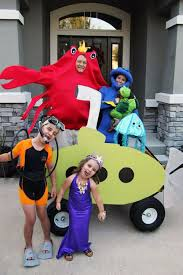 Whats Good Costume Halloween 17 Group Halloween Costumes Family Halloween Costume Ideas