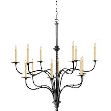 Wrought Iron Chandelier Uk Fresh Black Iron Chandelier Uk 20026