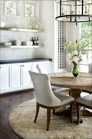 Kitchen Countertops Lowes by Kitchen Kitchen Countertops Quartz Fuez Countertops Green