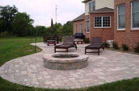 landscaping with bricks landscape brick pavers landscape bricks pictures ideas design