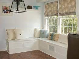 bench for kitchen nook bench seating for kitchen nook corner bench