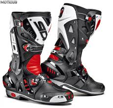 cool motorcycle shoes motious motorcycle clothes reviews