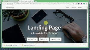 templates for asp net web pages asp net mvc html template integration youtube