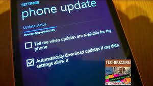 live themes for lumia 535 lumia 535 update now available check your devices lumia535 by