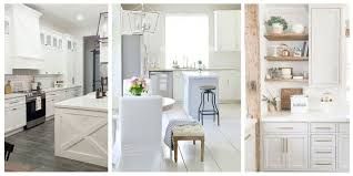 kitchen paint colors 2021 with white cabinets popular sherwin williams cabinet paint colors