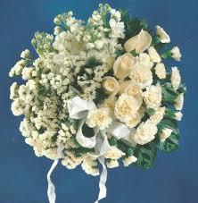 wholesale wedding flowers wedding flowers wholesale white statice