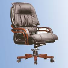 Wooden Office Chairs With Casters Office Chair Wood Bases Office Chair Wood Bases Suppliers And