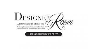 designer room designer dresses to hire online luxury dress hire