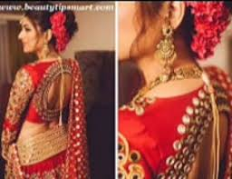 dailymotion blouse sleeves saree with stylish blouse designs dailymotion
