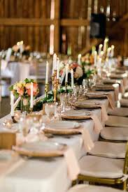 table decoration for wedding party vintage wedding table decor ideas top summer wedding table ideas to