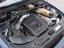 2003 audi a4 1 8t engine well it s finally done supercharger conversion complete my 1 8t