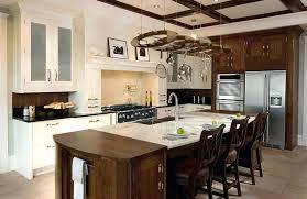 kitchen island kitchen island with sliding table portable