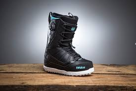 womens boots reviews thirtytwo s tm two best s snowboard boots of 2015 2016