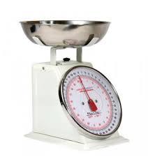 balance de cuisine professionnelle balance de cuisine professionnelle 20 kg