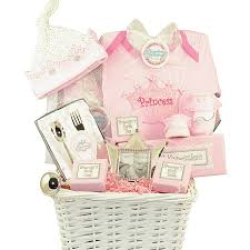 keepsake gifts for baby 32 best baby gifts images on baby gifts