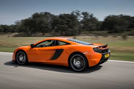 orange mclaren interior 2015 mclaren 650s coupe photos specs news radka car s blog