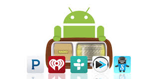 for free on android is the best free radio app for android