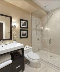 Bathroom Design Ideas For Small Spaces 25 Small Bathroom Design Ideas Small Bathroom Solutions In The