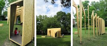 london festival or architecture 2014 architecture as
