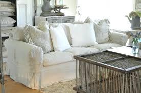 livingroom furniture sets cottage style living room sets re program
