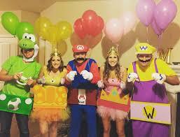 Super Mario Halloween Costume 25 Mario Kart Costumes Ideas Super Mario