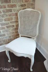 chair updated pneumatic addict how to upholster a d chair