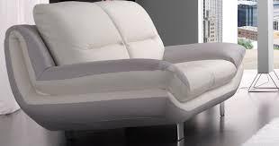 canapé 2places nashik salon 3 2 bicolore ou unicolore personnalisable sur univers