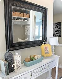 Entry Way Decor Ideas 365 Best Living Room U0026 Entryway Images On Pinterest Live