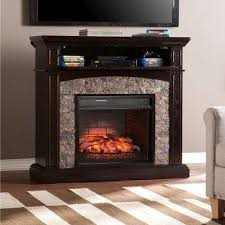 Small Electric Fireplace Small Electric Fireplaces Home Depot Outstanding Portable Fire