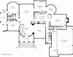 small unique house plans 50 fresh unique house plans home plans sles 2018 home plans